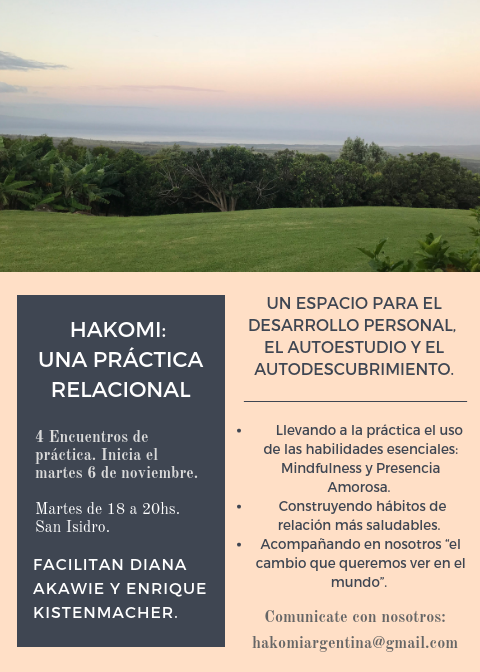 explorando el meTODO HAKOMI (7) (1).png